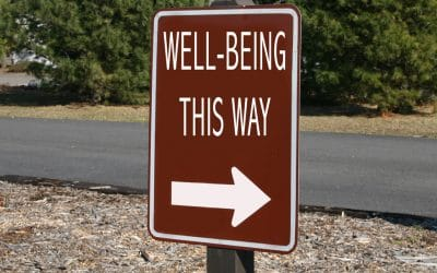 Personal Wellbeing