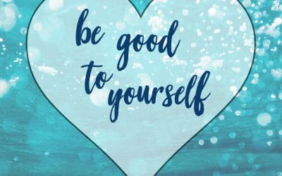 Self-Care Routine – Covid19