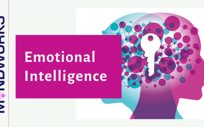 Why Employers value Leaders with high Emotional Intelligence (EQ): here are 8 reasons why it's so important to develop your EQ as a leader