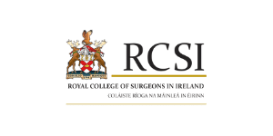 Royal College Of Surgeons 300 1